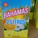 Barbaridades y genialidades en el supermercado 2