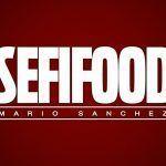 ¡NOVEDADES en SefiFood!