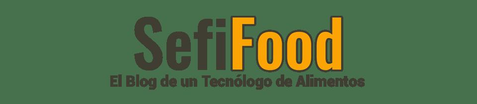 SefiFood