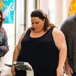 Cómo combatir la obesidad de forma responsable