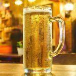 Cerveza sin alcohol: todo lo que debes saber