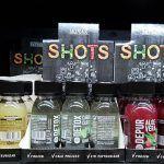Active, depur y detox: «superzumos» de Mercadona
