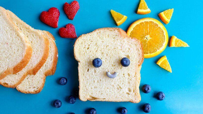 El lado bueno de la industria alimentaria: estos son los profesionales que velan por tu salud 1