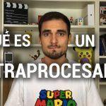 ¿Qué es un ultraprocesado? | YouTube