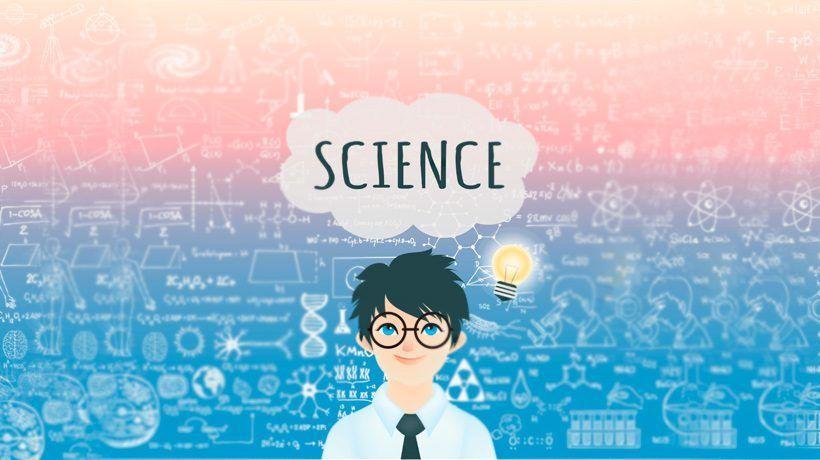 divulgacion cientifica