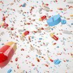 Complementos alimenticios: ¿cómo están regulados?