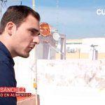 En El Punto De Mira: venta ambulante ilegal en el Carnaval de Cádiz