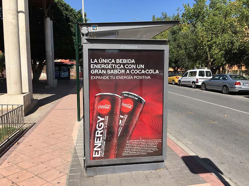 Coca-Cola Energy: análisis de la primera bebida energética de Coca-Cola 1