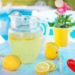 El limón: una falsa cura milagrosa contra el cáncer