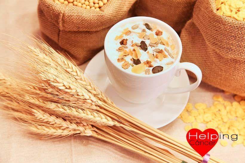 fibra dietética como nos ayuda a prevenir el cáncer