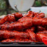 Qué relación tiene la carne procesada con el cáncer