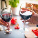 Beber alcohol en moderación también está relacionado con el cáncer