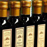 Vinagre de Módena: así es realmente el producto que compras en el supermercado