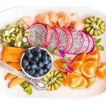 Dieta contra el síndrome postvacacional, ¿mito o realidad?