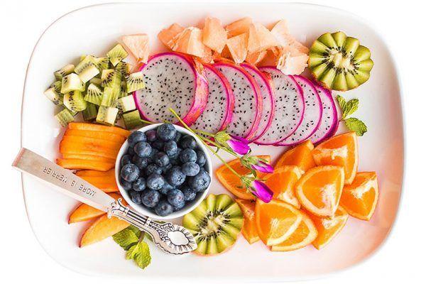 Dieta contra el síndrome postvacacional, ¿mito o realidad? 4