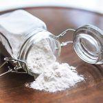 Los aditivos alimentarios son seguros, pero no todos son necesarios