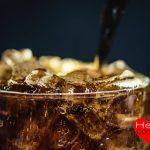 Esta es la historia entre el aspartamo y el cáncer