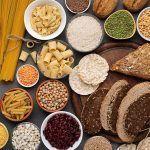 Sin gluten, ¿necesidad o reclamo publicitario en el etiquetado?