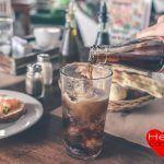 Refrescos: qué dice la ciencia sobre su consumo frecuente