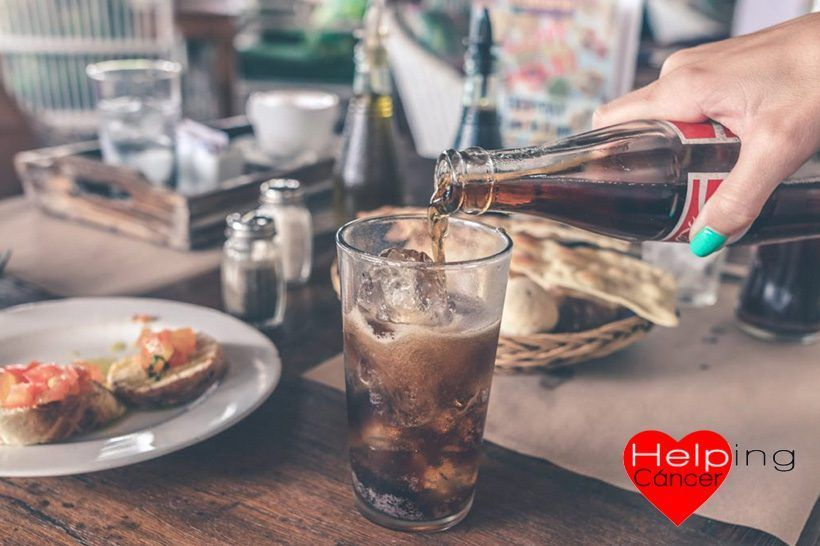 Refrescos: qué dice la ciencia sobre su consumo frecuente 2