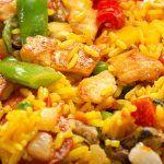 «Socarrat»: hablamos sobre la seguridad alimentaria de esta delicia gastronómica