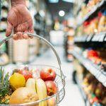 Desperdicio de alimentos: consejos para reducirlo con éxito en casa