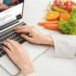 11 Dietistas-Nutricionistas que recomiendo seguir en redes sociales