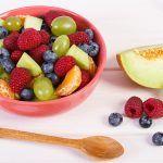 Cómo mejorar nuestra alimentación: claves para comer más sano