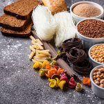 Dieta sin gluten: cómo afrontar la celiaquía y la sensibilidad al gluten no celiaca