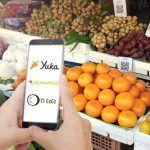 Yuka, MyRealFood y ElCoCo: análisis de las apps para escanear alimentos más descargadas