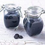 El carbón activado no sirve para adelgazar ni desintoxica el organismo