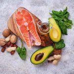 ¿Realmente podemos controlar nuestro colesterol a través de la dieta?