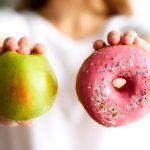 Leptina y grelina: las hormonas que regulan el apetito y el peso