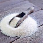 ¿Cuál es la diferencia entre azúcar libre y azúcar añadido?
