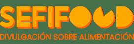 sefifood logo