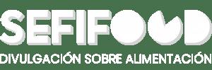 logo sefifood
